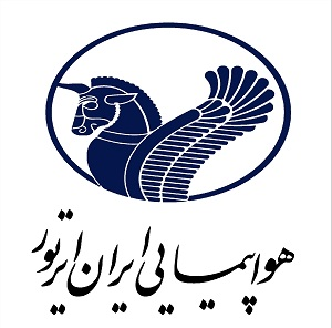 iranairtour
