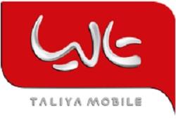 taliya00