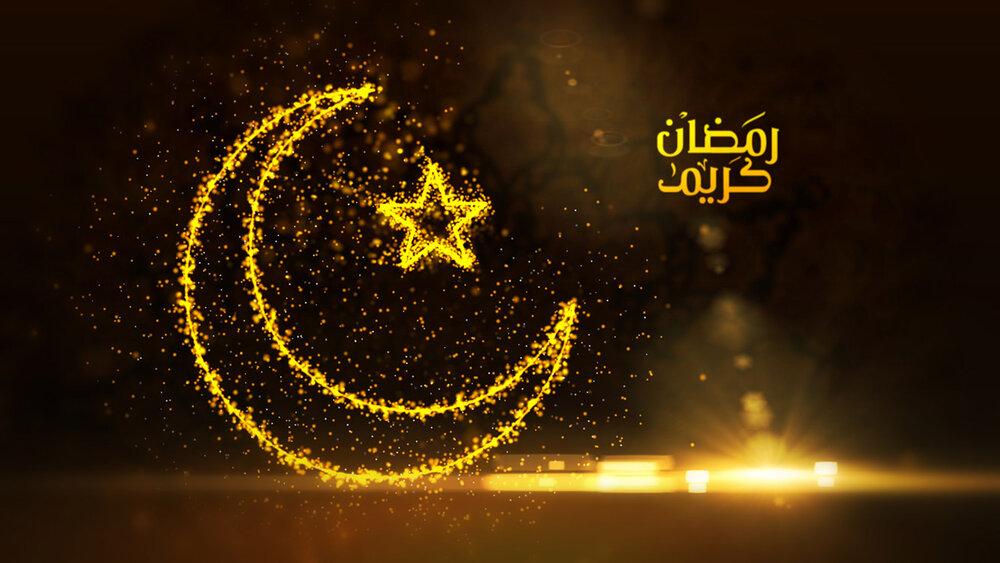 اعمال مربوط به روز نهم ماه مبارک رمضان