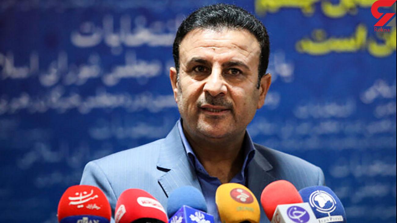 شورای نگهبان، صحت انتخابات میاندورهای مجلس خبرگان را تایید کرد