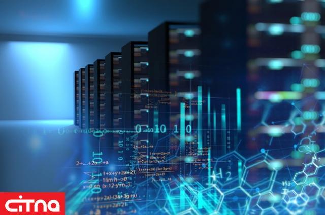 تنوع در محصولات گوناگون دانشبنیانی با توسعه فناوری اطلاعات و ارتباطات